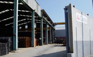 cortes-instalaciones